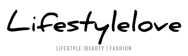 Blog zu Lifestyle
