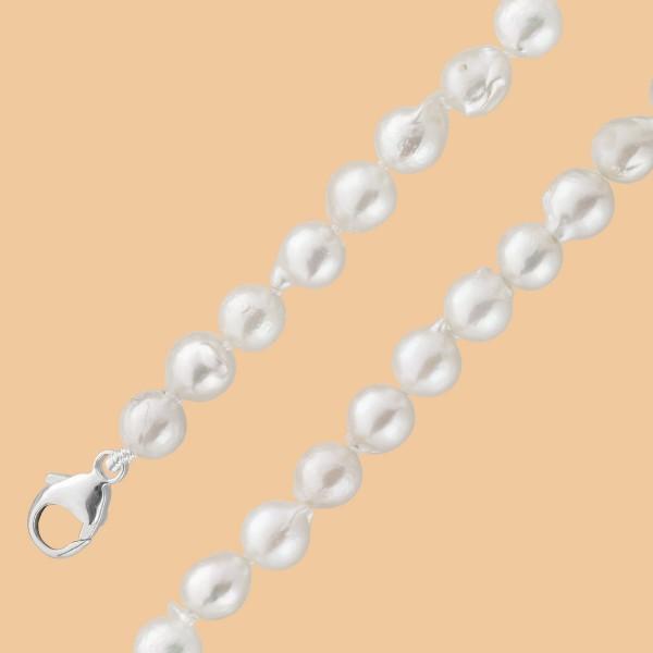 Armband Sterling Silber 925 japanische A...