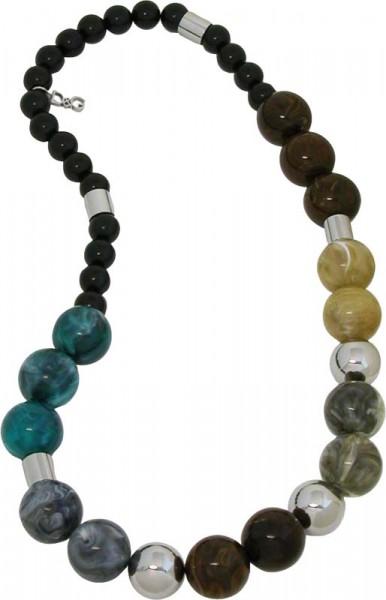 Perlenkette – Dolce & Gabbana ...