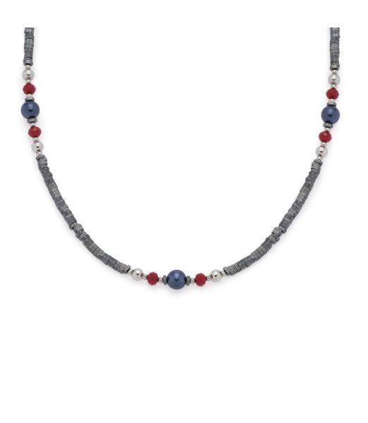 LEONARDO Halskette 42 Generoso Darlin's 016685 Leonardoschmuck